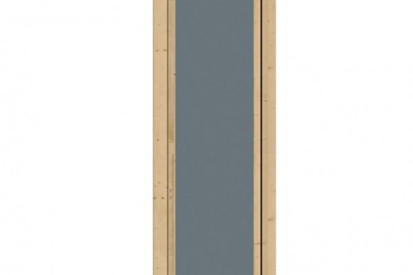 28mm längliches Dreh-/Kippfenster groß